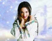 Наталка Карпа - Різдвяна зірка